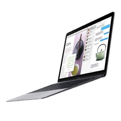 AppleMacbook2016_amarbazzar