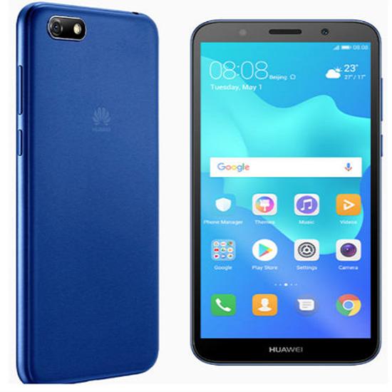 Huawei-Y5-Prime-(2018)_amarbazzar