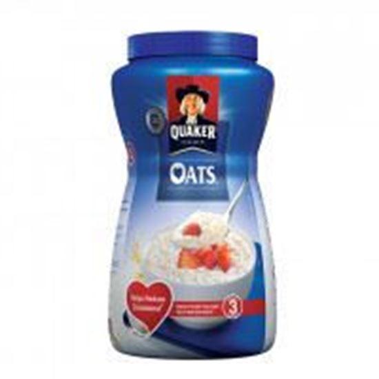 Quaker-Oats-1kg-amarbazzar-trusted-online-shop