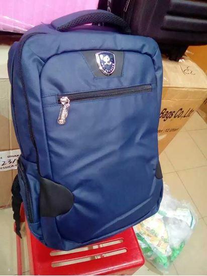 Stylish-Laptop-Bag-amarbazzar