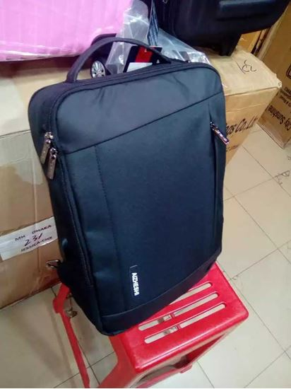 Laptop-bag-amarbazzar