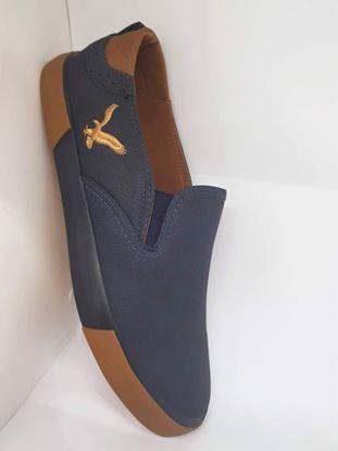 shoe-amarbazzar