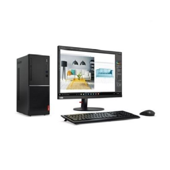 Lenovo_V520_Mini_Tower_i3_amarbazzar