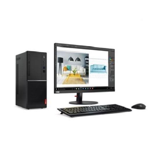 Lenovo_V520_Mini_Tower_i3_amarbazzar