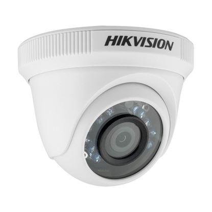 hkv-cc-camera-amarbazzar