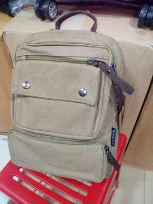 medium-tour-bag-amarbazzar