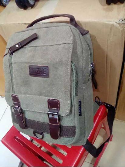 mid-travel-bag-amarbazzar