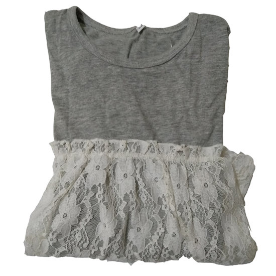 Picture of Baby Girls Tops