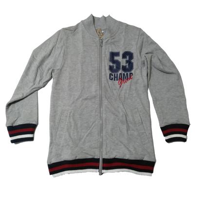 Picture of Men's jacket
