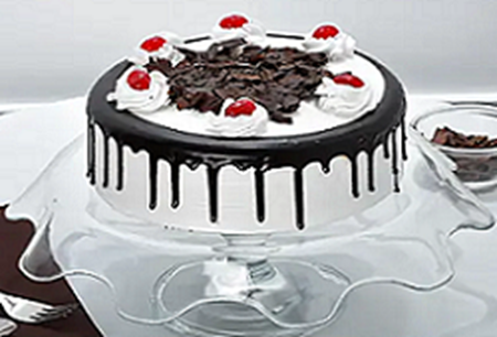 Picture for category Cake
